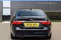 Jaguar XF 2.0 i4 Diesel (180PS) R-Sport AWD