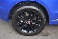 Jaguar F-PACE 2.0 i4 Petrol (250PS) Prestige AWD