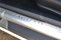 Jaguar F-TYPE 3.0 V6 Supercharged (340PS)