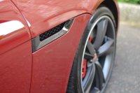 Jaguar F-TYPE 5.0 V8 Supercharged (550PS) R AWD
