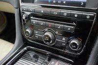 Jaguar XJ 3.0 V6 Diesel (300PS) Autobiography LWB