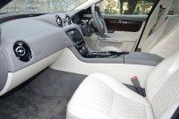 Jaguar XJ 3.0 V6 Diesel (300PS) Portfolio SWB