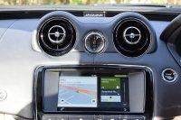Jaguar XJ 3.0 V6 Diesel (300PS) R-Sport SWB
