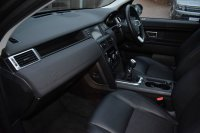 Land Rover Discovery Sport 2.0 TD4 (150hp) Pure Special Edition