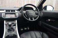 Land Rover Range Rover Evoque 2.2 SD4 (190hp) Dynamic