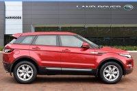 Land Rover Range Rover Evoque 2.2 SD4 (190hp) Pure