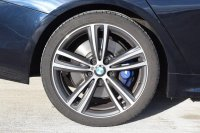 BMW 4 SERIES 3.0TD M Sport SEMI-AUTO