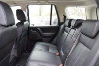 Land Rover Freelander 2 2.2 SD4 (190hp) XS