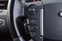 Land Rover Range Rover Sport 3.0 SDV6 (256hp) Autobiography Sport