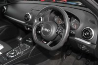 AUDI A3 Sportback S line 2.0 TDI 150 PS 6 speed