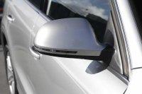AUDI Q3 S line 2.0 TDI quattro 140 PS S tronic