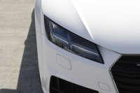 AUDI TT Roadster S line 2.0 TFSI quattro 230 PS S tronic