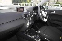 AUDI A1 Sportback SE 1.6 TDI 116 PS 5-speed