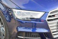 AUDI S3 Sportback 2.0 TFSI quattro 310 PS S tronic