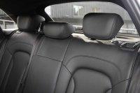 AUDI Q3 S line 2.0 TDI quattro 177 PS S tronic