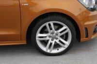AUDI A1 Sportback S line 1.4 TFSI 122 PS S tronic