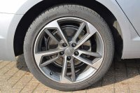 AUDI A4 Saloon Sport 1.4 TFSI 150 PS 6-speed