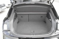 AUDI A1 Sportback S line Style Edition 1.6 TDI 105 PS 5 speed