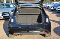 AUDI A1 Sport 1.4 TFSI cylinder on demand 140 PS 6 speed