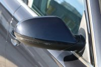 AUDI A6 Avant SE Executive 2.0 TDI ultra 190 PS S tronic