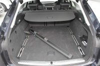 AUDI S6 Avant 4.0 TFSI quattro 450 PS S tronic