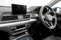 AUDI Q5 Sport 2.0 TDI quattro 190 PS S tronic