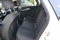 AUDI A4 Avant Sport ultra 2.0 TDI 190 PS S tronic