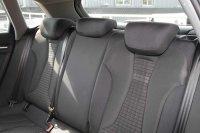 AUDI A3 Sportback Sport 2.0 TDI quattro 150 PS 6-speed