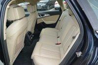AUDI A6 Allroad A6 allroad quattro 3.0 TDI 218 PS S tronic