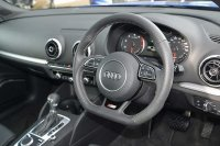 AUDI A3 Sportback S line 1.4 TFSI cylinder on demand 150 PS S tronic