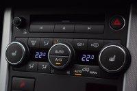 Land Rover Range Rover Evoque SD4 DYNAMIC LUX