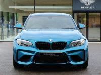 BMW 2 Series M2