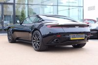 Aston Martin Db11 V12 Launch Edition Coupe