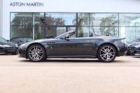Aston Martin Vantage S V8 ROADSTER SPORTSHIFT 2 - SP10 Limited Edition