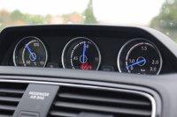 Volkswagen Scirocco R TSI DSG