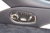 Aston Martin Db11 V12 Coupe