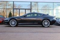 Aston Martin DBS V12 2+0 Manual Coupe