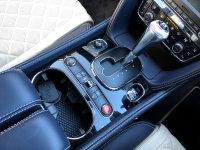 Bentley Continental GT V8 S MDS
