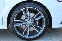 AUDI A1 S1 Sportb. qu2.0 I4170 M6S