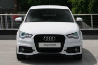 AUDI A1 Sportback S line 1.4 TFSI cylinder on demand 140 PS S tronic