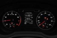 AUDI Q3 S line 1.4 TFSI 150 PS 6 speed