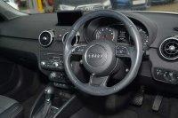 AUDI A1 Sport 1.4 TFSI 125 PS S tronic