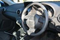AUDI A1 Sportback SE 1.6 TDI 116 PS 5 speed