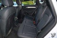 AUDI Q5 S line Plus 2.0 TFSI quattro 180 PS 6 speed