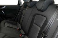 AUDI A1 Sportback Sport 1.6 TDI 116 PS 5 speed