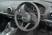 AUDI A3 Sportback Sport 2.0 TDI 150 PS S tronic