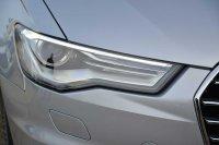 AUDI A6 Avant SE 3.0 TDI quattro 272 PS S tronic