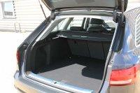 AUDI A4 Avant Sport ultra 2.0 TDI 150 PS S tronic