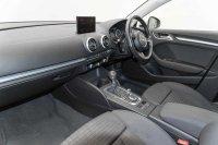 AUDI A3 Sportback Sport 1.4 TFSI cylinder on demand 150 PS S tronic