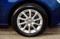 AUDI A3 Sportback SE 1.4 TFSI 125 PS S tronic